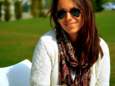 Beatriz Mediavilla
