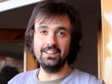 Ignacio Fernández Dozagarat