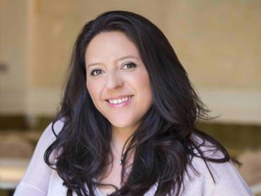 Marisol Menéndez