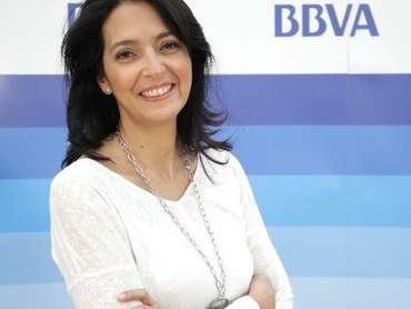 Sara Aguilera