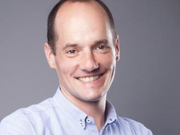 Jens Heitland