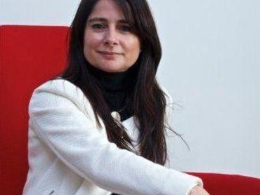 Beatriz Romanos Hernando