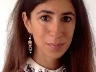 Tanya Filer