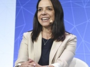 Guenia Gawendo
