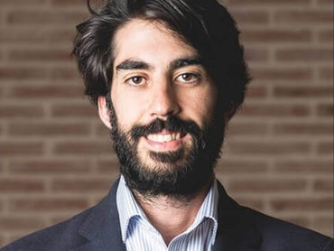 Ignacio Tovar del Marmol