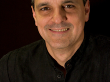 Carlos G. Plaza Vegas