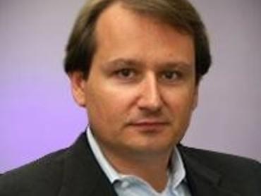 Roger Casals
