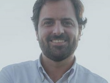 Jose María García-Hoz