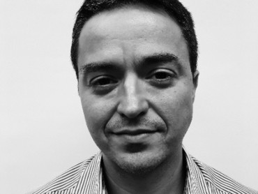 Javier González Báez