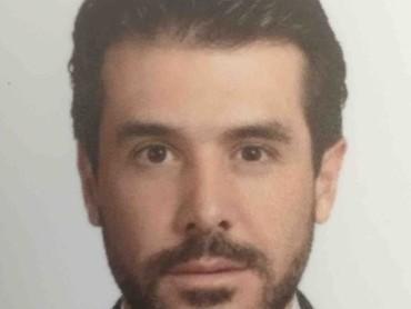 Luis Macias
