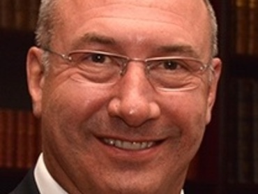 Frédéric García