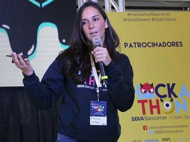 Marcela Zetina