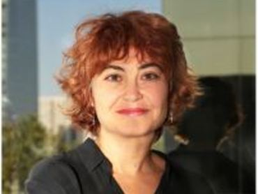 Maria Peña