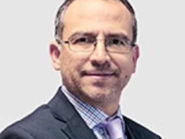 Carlos Marmolejo
