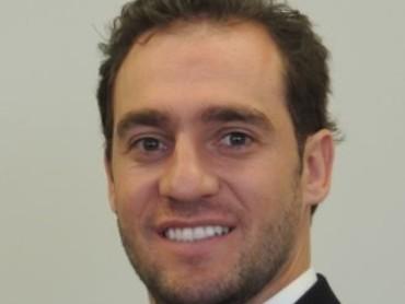 Alejandro Rocha