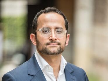 Jose Bolaños