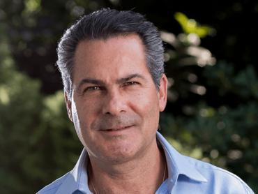 Álvaro Sánchez García