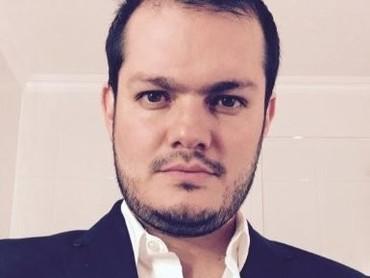 Luis Rossano