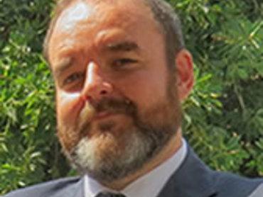 Daniel Gonzalez Bootello