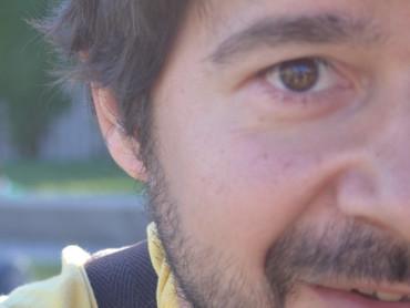 Miguel Manjón