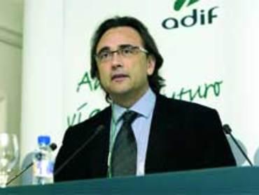 Luis Fernando Lopez Ruiz