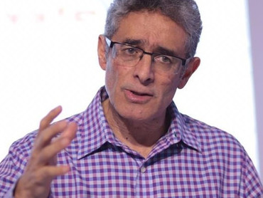 Saul Pineda Hoyos