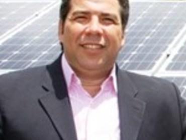 Luciano Guido