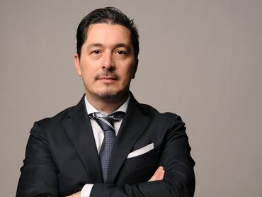 Carlos Santiso