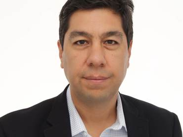 Mauricio Carreno Cardona