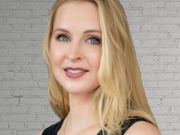Jennifer Hopp
