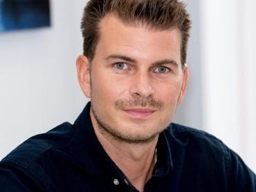 PaulMorgenthaler