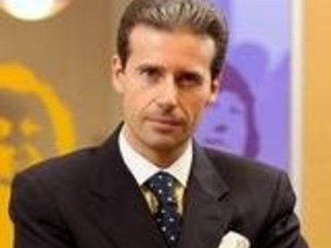 Dr. Javier González-Soria