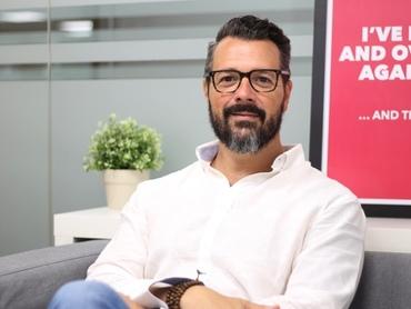 Ignacio Lucea