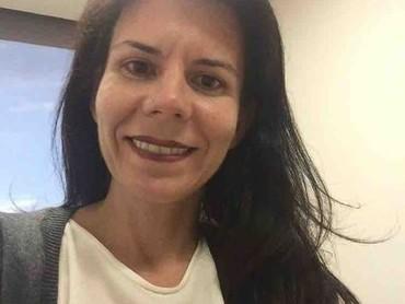 Lilianne Brunstein