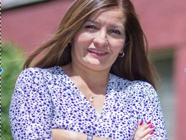 Ana Marcela Parrado Morales