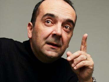 Javier Villamizar