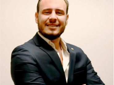 Sebastián Ruales