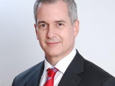 Alejandro Benvenuto