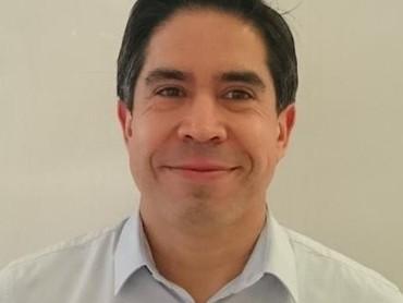 Antonio Arancibia