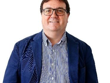 Josep Salvatella