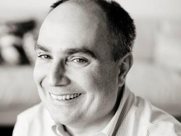 Michael Mandahl