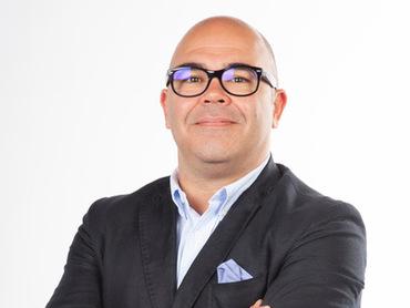 Iván Burgos Murillo