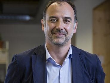 Óscar Sala