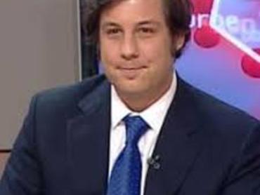 Joaquín Ayuso de Paul