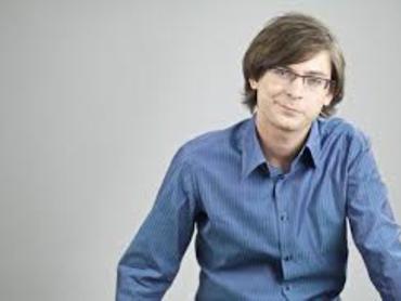 Pawel Tomczuk