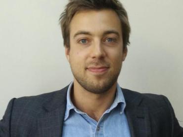 Nicolas Tonnard