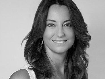 Alicia Richart