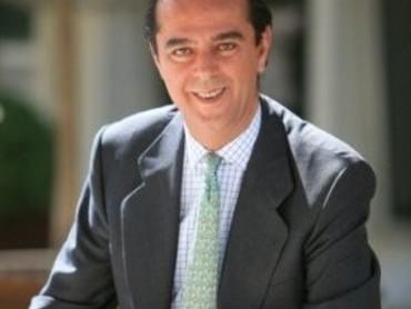 Félix González Quesada