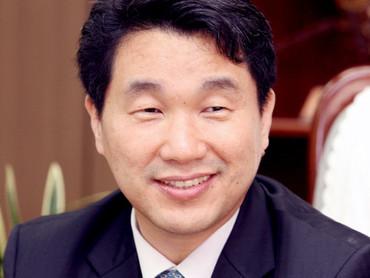 Ju-Ho Lee