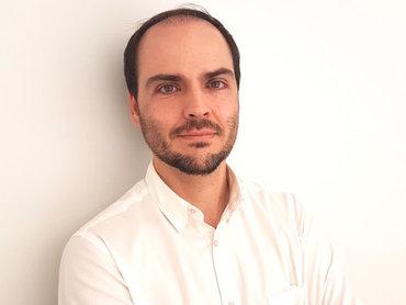 Alberto Díaz Gonzalez